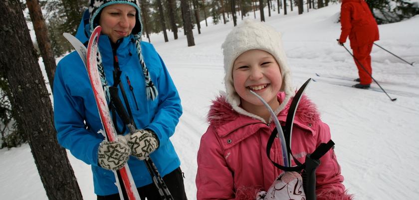 finland_lapland_yllas_ski.JPG